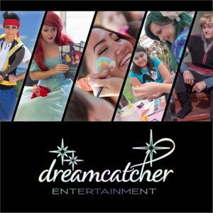 Dreamcatcher Entertainment