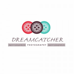 DreamCatcher Photography - Photographer / Portrait Photographer in Dundalk, Maryland