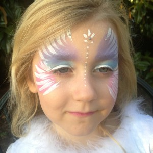 Dreamface Designs - Face Painter in New York City, New York