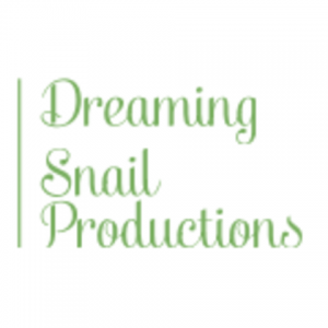 Dreaming Snail Productions - Videographer in Los Angeles, California
