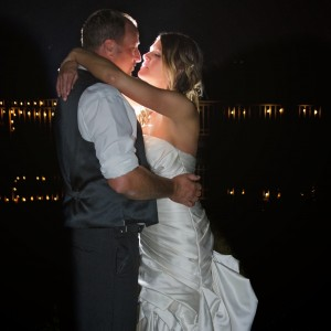 DreamKeepers Photography - Wedding Photographer / Wedding Services in Kansas City, Missouri
