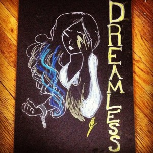 Dreamless - Rock Band in Astoria, New York