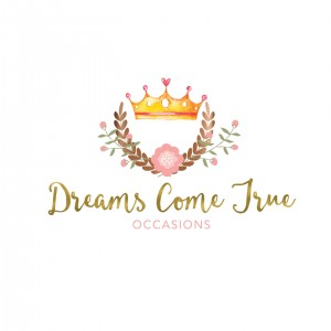 Dreams Come True Occasions - Children's Party Entertainment / Princess Party in Arvada, Colorado
