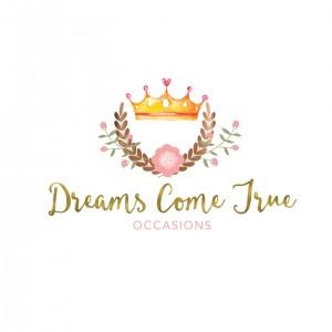 Dreams Come True Occasions