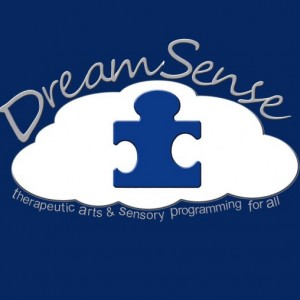 DreamSense - Educational Entertainment / Children's Party Entertainment in Pasadena, California