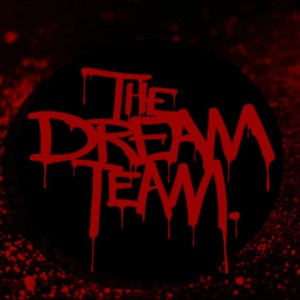 Dreamteam  - Rap Group / Hip Hop Group in Augusta, Georgia