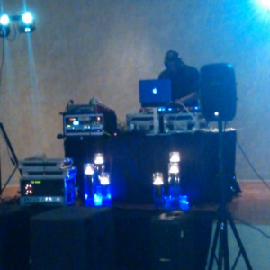 DreamTeam DJ's - DJ / Wedding DJ in New Orleans, Louisiana