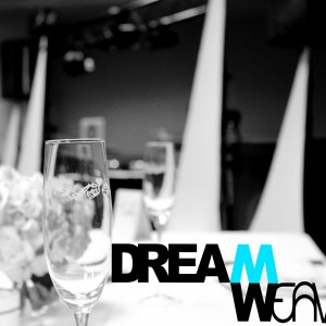 DreamWeaver Sound and Lighting - DJ in Rio Rancho, New Mexico