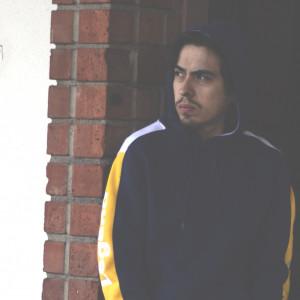Swishmb - Hip Hop Artist in Ligonier, Indiana