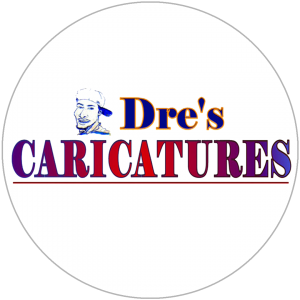 Dre's Caricatures - Caricaturist / Corporate Event Entertainment in Toronto, Ontario