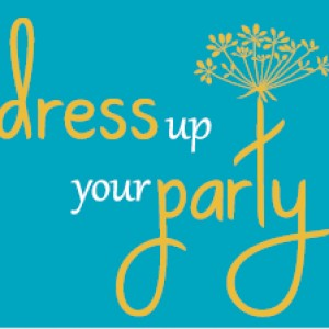 Dress Up Your Party