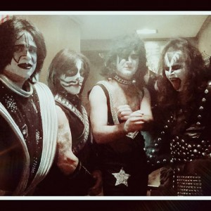 Dressed to Kill - KISS Tribute Band in New York City, New York