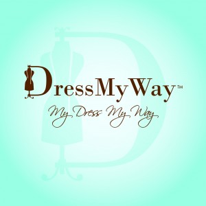 DressMyWay - Bridal Gowns & Dresses in Dallas, Texas