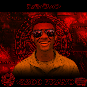 Drevo John - New Age Music in Waco, Texas