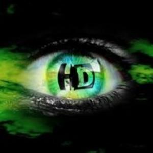 Hypnotic D - Hypnotist in Detroit, Michigan