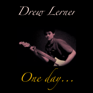 Drew Lerner - Guitarist in Charlotte, North Carolina
