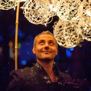 Drew Meeks - Event Producer & Marketer - Event Planner / Wedding Planner in New York City, New York