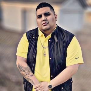 Driifta - Rapper in Ligonier, Indiana
