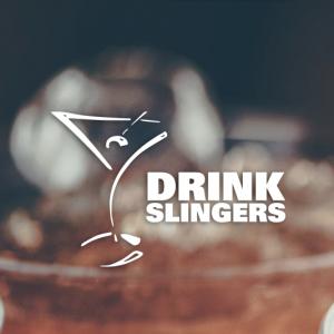 Drink Slingers Bartending Service - Bartender / Wedding Services in Akron, Ohio