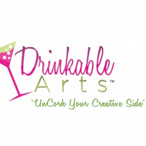 Drinkable Arts CT & RI - Arts & Crafts Party / Children's Party Entertainment in Providence, Rhode Island