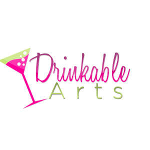 Drinkable Arts - Arts & Crafts Party in Nashua, New Hampshire