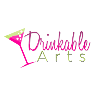Drinkable Arts Tampa Bay - Arts & Crafts Party in St Petersburg, Florida