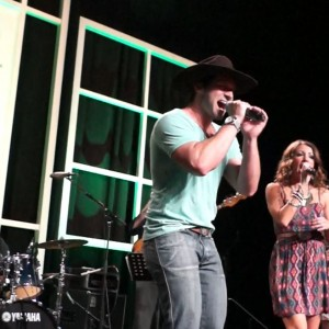 Drive - Country Band / Country Singer in Salt Lake City, Utah