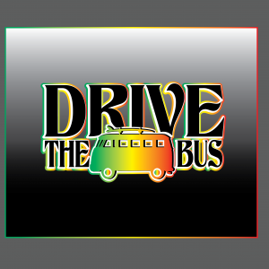 Drive The Bus - Rock Band in Woodbine, New Jersey