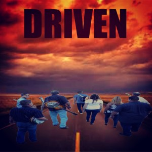 Driven - Cover Band in Gilbert, Arizona