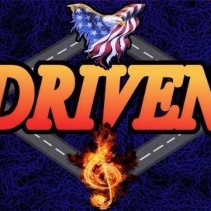 Driven - Classic Rock Band in Scottsdale, Arizona