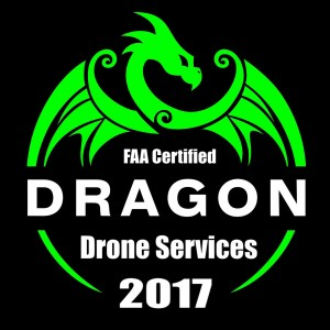 Drone Photography and Videography