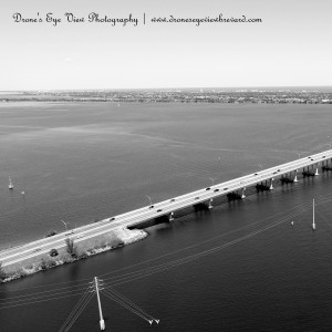 Drone's Eye View Photography - Drone Photographer in Palm Bay, Florida