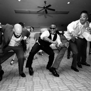 Drop The Mic Entertainment - Wedding DJ in Akron, Ohio