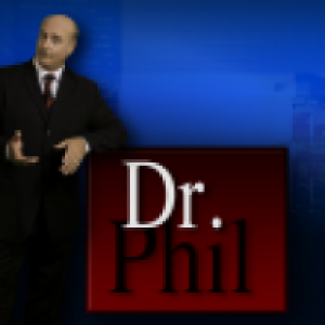 Dan Schneid, Dr. Phil Impersonator - Impersonator / Actor in Tustin, California