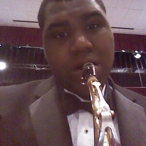 Dr.Phusion - Saxophone Player / Woodwind Musician in Augusta, Georgia