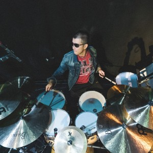 Drum Set/Percussion Player - Drummer in Covina, California