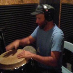 Drumbelievable - Percussionist / Drummer in Miami, Florida