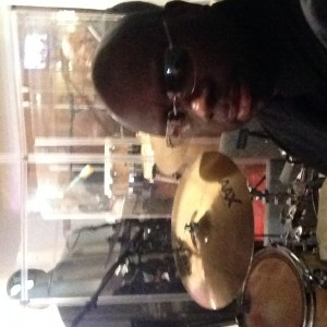 Drummaster - Drummer / Percussionist in Washington, District Of Columbia