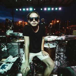 Drummer - Lucas Freeman - Drummer in Marietta, Georgia