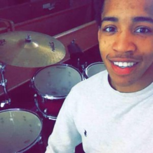Drummer - Drummer in Battle Creek, Michigan