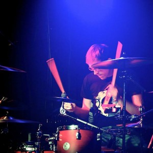Drummer for Hire - Drummer / Percussionist in Albany, New York