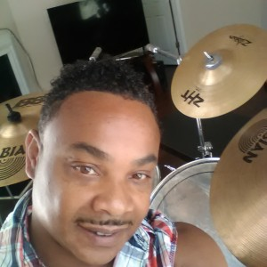 Drummer for Hire, All Genres.... - Drummer in Charlotte, North Carolina