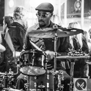 Drummer for hire. - Drummer / Brass Band in Atlanta, Georgia
