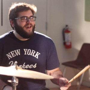 Drummer for hire - Drummer / Percussionist in Babylon, New York