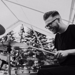 Drummer for hire! - Drummer / Percussionist in Edmonton, Alberta