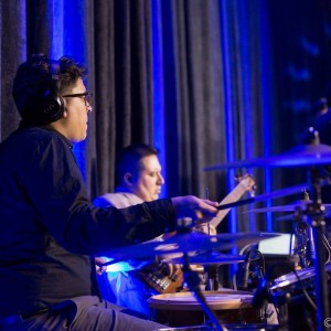 Drummer for hire! - Drummer / Percussionist in Plano, Texas