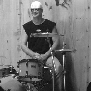 Drummer for hire - Drum / Percussion Show in Rogersville, Missouri