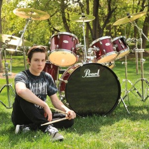 Drummer For Recruit / Drummer For Hire - Drummer in Sandy, Utah