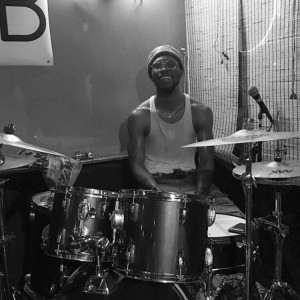 Devin Richardson Music - Drummer in Hollywood, Florida