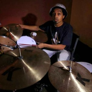 Khalil Young Percussion - Drummer in Long Island, New York